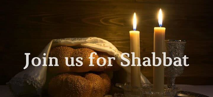 Jan 26-27 In Shabbat 1
