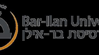 Navigating Bar-Ilan 1